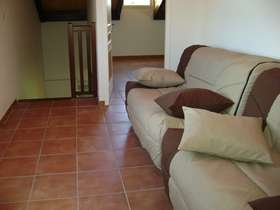 Appartement Guadeloupe location