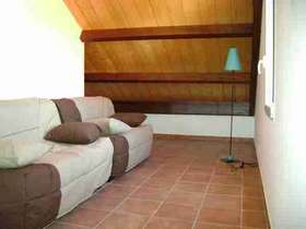 Guadeloupe appartement