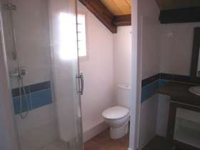 Appartement location Guadeloupe